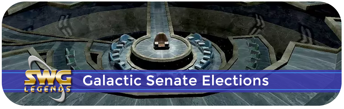 senate_election.png